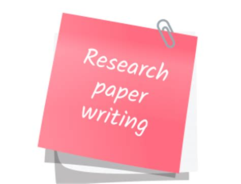 Powerful Research Paper Writing Ideas About Autism