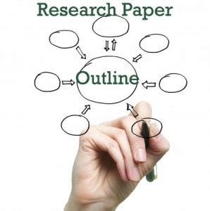 Sixteen Suggestions For Your Research Paper On Autism