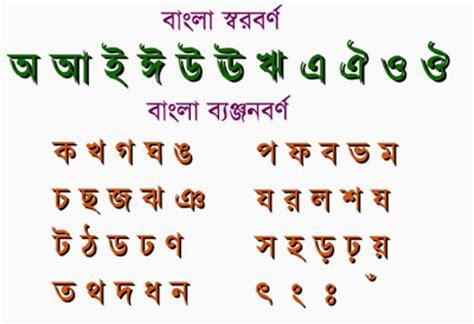 Language Movement Day - Wikipedia